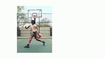 Google Pixel TV Spot, 'Hoops of Harlem: Dad' Song by Bob & Earl - Thumbnail 4