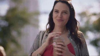 Dunkin' Donuts TV Spot, 'New Flavors of Summer' - Thumbnail 2