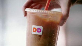 Dunkin' Donuts TV Spot, 'New Flavors of Summer' - Thumbnail 6