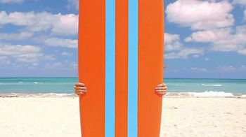 Macy's Summer Sale TV Spot, 'Extra Savings' Song by Katrina & The Waves - Thumbnail 1