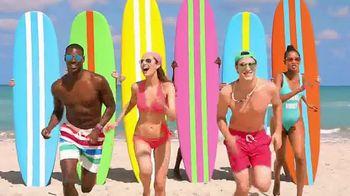 Macy's Summer Sale TV Spot, 'Extra Savings' Song by Katrina & The Waves - Thumbnail 5