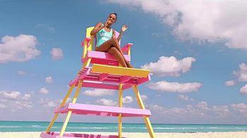 Macy's Summer Sale TV Spot, 'Extra Savings' Song by Katrina & The Waves - Thumbnail 6