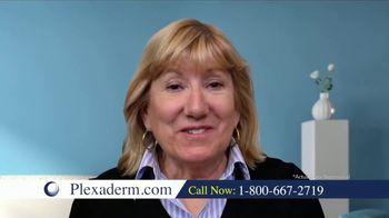 Plexaderm Skincare TV Spot, 'What's Trending: Skeptical' - Thumbnail 4