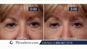 Plexaderm Skincare TV Spot, 'What's Trending: Skeptical' - Thumbnail 5