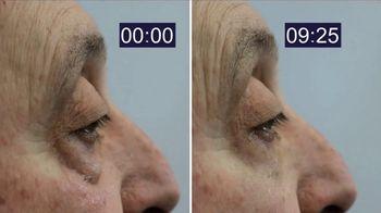 Plexaderm Skincare TV Spot, 'What's Trending: Skeptical' - Thumbnail 6