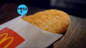 McDonald's TV Spot, 'This Morning' - Thumbnail 10