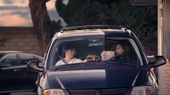 McDonald's TV Spot, 'This Morning' - Thumbnail 3