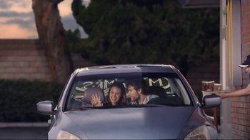 McDonald's TV Spot, 'This Morning' - Thumbnail 5