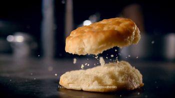 McDonald's TV Spot, 'This Morning' - Thumbnail 8