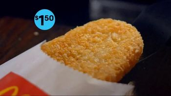 McDonald's TV Spot, 'This Morning' - Thumbnail 9