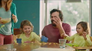 BEHR Paint TV Spot, 'Multiple Personalities' - Thumbnail 3
