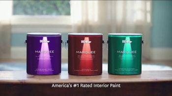 BEHR Paint TV Spot, 'Multiple Personalities' - Thumbnail 8