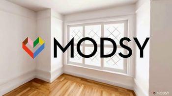 Modsy TV Spot, 'No More Wondering' - Thumbnail 3