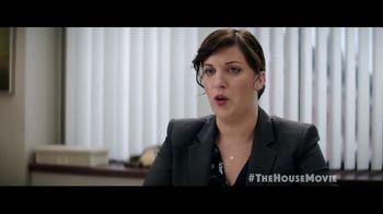 The House - Alternate Trailer 7