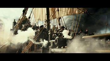Pirates of the Caribbean: Dead Men Tell No Tales - Alternate Trailer 61
