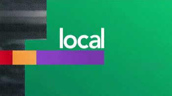 Local Now TV Spot, 'Stream Your City' - Thumbnail 9