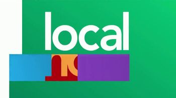 Local Now TV Spot, 'Stream Your City' - Thumbnail 2
