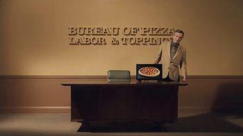 Little Caesars EXTRAMOSTBESTEST Pizza TV Spot, 'The Pizza Economy' - Thumbnail 5