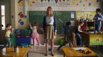Booking.com TV Spot, 'Kindergarten: Price Match' - Thumbnail 2