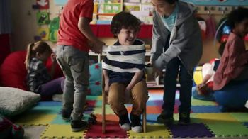 Booking.com TV Spot, 'Kindergarten: Price Match' - Thumbnail 3