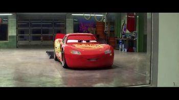 Cars 3 - Alternate Trailer 25