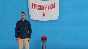 Rent-A-Center TV Spot, 'Comienza por $10 dólares' [Spanish] - Thumbnail 1