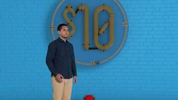 Rent-A-Center TV Spot, 'Comienza por $10 dólares' [Spanish] - Thumbnail 2