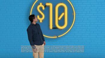 Rent-A-Center TV Spot, 'Comienza por $10 dólares' [Spanish] - Thumbnail 3