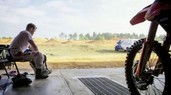 FLY Racing TV Spot, 'Preparation' - Thumbnail 2