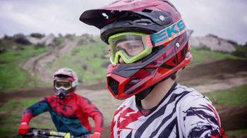 FLY Racing TV Spot, 'Preparation' - Thumbnail 4