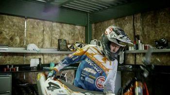FLY Racing TV Spot, 'Preparation' - Thumbnail 6