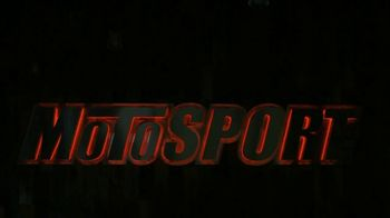 Motosport TV Spot, 'The Guys That Ride' - Thumbnail 3