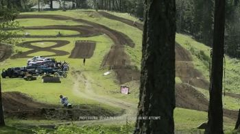 Motosport TV Spot, 'The Guys That Ride' - Thumbnail 4
