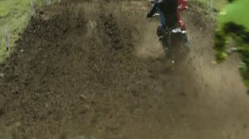 Motosport TV Spot, 'The Guys That Ride' - Thumbnail 6