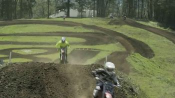 Motosport TV Spot, 'The Guys That Ride' - Thumbnail 7