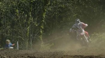 Motosport TV Spot, 'The Guys That Ride' - Thumbnail 8
