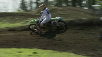 Motosport TV Spot, 'The Guys That Ride' - Thumbnail 9