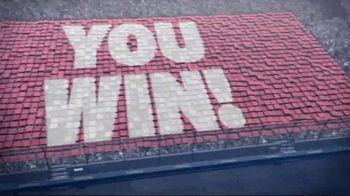 AutoNation Race to 11 Million Sales Event TV Spot, '2017 Ram 1500' - Thumbnail 7