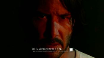 XFINITY On Demand TV Spot, 'John Wick: Chapter Two' - Thumbnail 2
