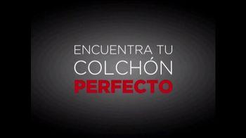 Mattress Firm Venta de Memorial Day TV Spot, 'Juego de colchones' [Spanish] - Thumbnail 1