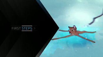 XFINITY On Demand TV Spot, 'Bambi' - Thumbnail 4