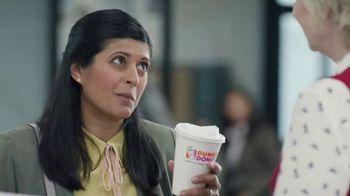 Mastercard MasterPass TV Spot, 'Office Chaos' Featuring Jane Lynch - Thumbnail 4