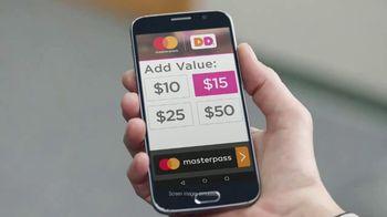 Mastercard MasterPass TV Spot, 'Office Chaos' Featuring Jane Lynch - Thumbnail 5