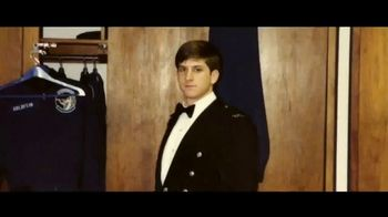 US Air Force TV Spot, 'CSAF Gen. David L. Goldfein' - Thumbnail 1
