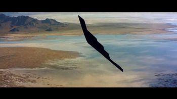 US Air Force TV Spot, 'CSAF Gen. David L. Goldfein' - Thumbnail 4