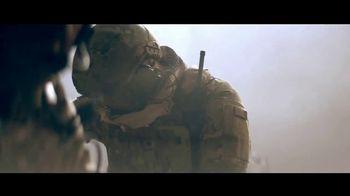US Air Force TV Spot, 'CSAF Gen. David L. Goldfein' - Thumbnail 5