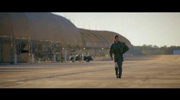 US Air Force TV Spot, 'CSAF Gen. David L. Goldfein' - Thumbnail 6