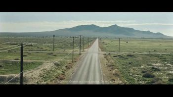 Dodge Memorial Day Sales Event TV Spot, 'Monsters' Featuring Vin Diesel [T2] - Thumbnail 1