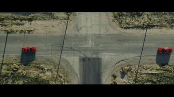 Dodge Memorial Day Sales Event TV Spot, 'Monsters' Featuring Vin Diesel [T2] - Thumbnail 5