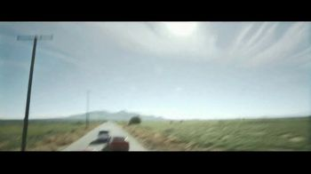 Dodge Memorial Day Sales Event TV Spot, 'Monsters' Featuring Vin Diesel [T2] - Thumbnail 6